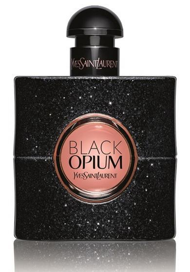 Yves-Saint-Laurent-2014-Black-Opium-1