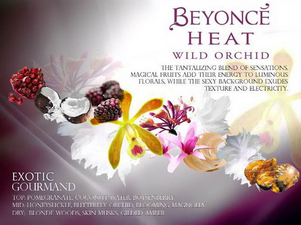 Beyonce-2014-Heat-Wild-Orchid 1