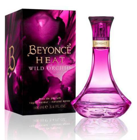 Beyonce-2014-Heat-Wild-Orchid-Eau-de-Parfum