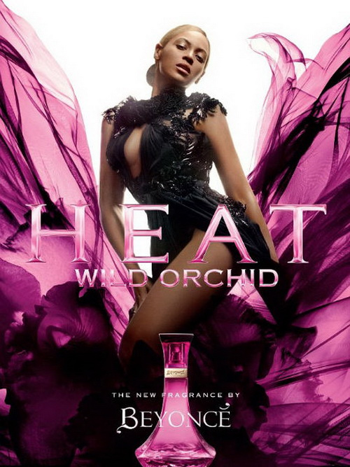 Beyonce-2014-Heat-Wild-Orchid