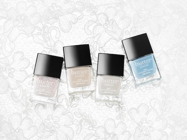 Butter-London-2014-Sweet-Somethings-Nail-Lacquer-Set