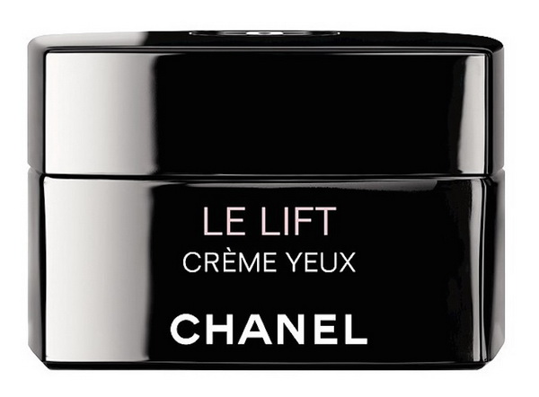 Chanel-2014-Le-Lift-Creme-Yeux