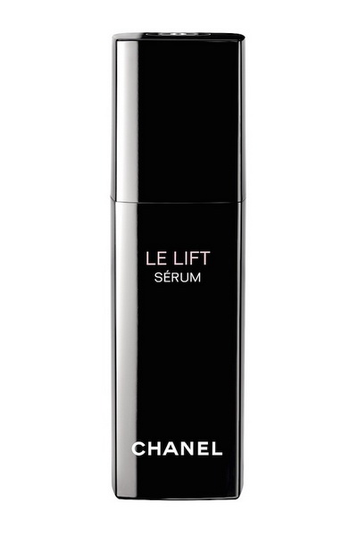 Chanel-2014-Le-Lift-Serum