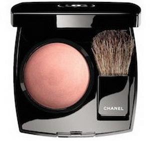 Chanel-Fall-2014-États-Poétiques-Collection-Joues-Contraste-Powder-Blush 1