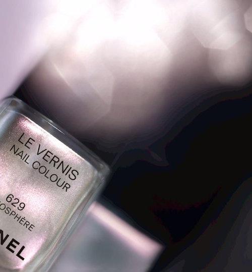 Chanel-Fall-2014-États-Poétiques-Collection-Le-Vernis 2