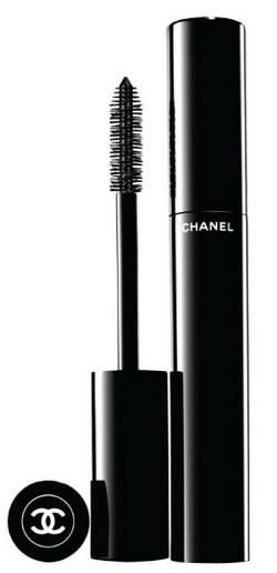 Chanel-Fall-2014-États-Poétiques-Collection-Le-Volume-de-Chanel-Mascara