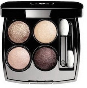 Chanel-Fall-2014-États-Poétiques-Collection-Les-4-Ombres-Quadra-Eye-Shadow 1