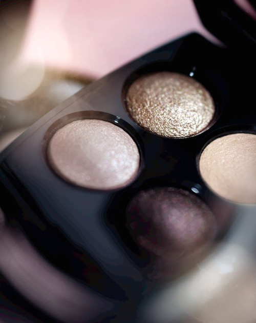 Chanel-Fall-2014-États-Poétiques-Collection-Les-4-Ombres-Quadra-Eye-Shadow 2