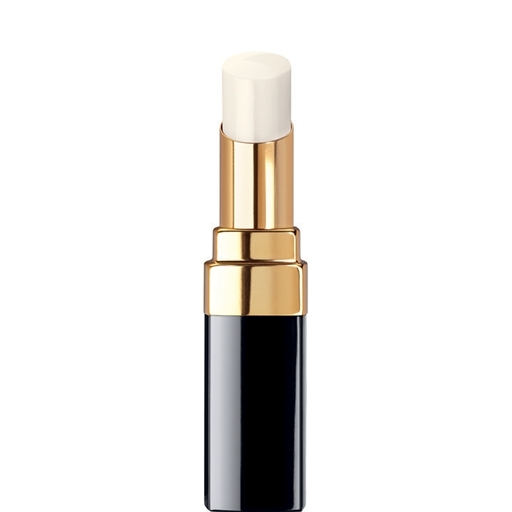 Chanel-Rouge-Coco-Baume-Hydrating-Conditioning-Lip-Balm