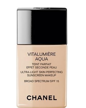 Chanel-Vitalumiere-Aqua-Ultra-Light-Skin-Perfecting-Sunscreen-SPF-15