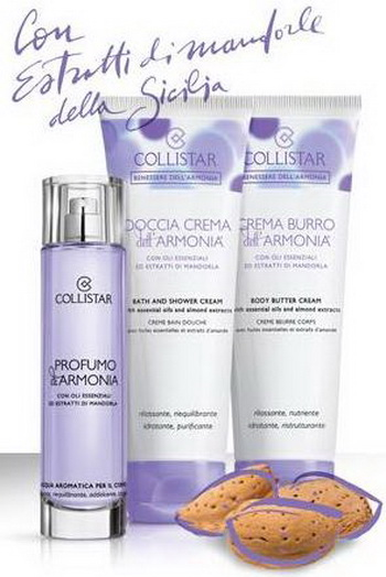 Collistar-2014-Profumo-di-Armonia-Collection