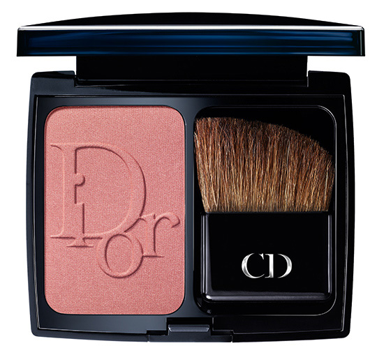 Dior-Fall-2014-Color-Icons-Collection-Diorblush