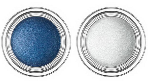 Dior-Fall-2014-Color-Icons-Collection-Fusion-Mono-Eyeshadow