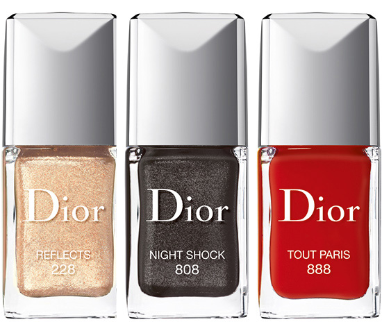 Dior-Fall-2014-Color-Icons-Collection-Vernis