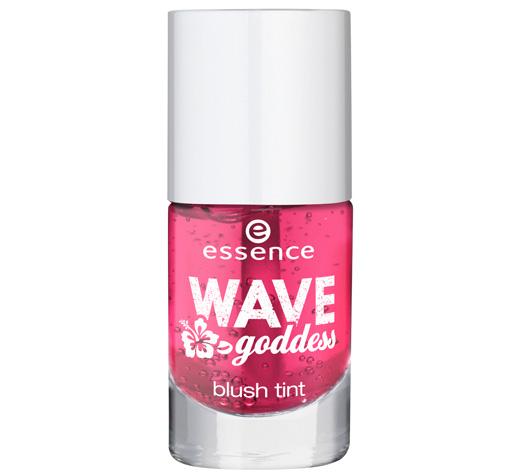 Essence-Summer-2014-Wave-Goddess-Collection-Blush-Tint