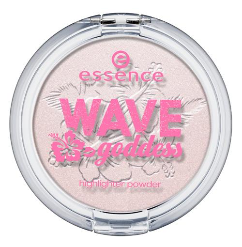 Essence-Summer-2014-Wave-Goddess-Collection-Highlighter