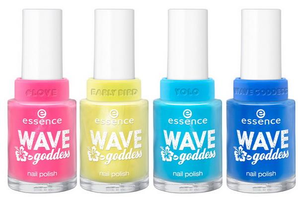 Essence-Summer-2014-Wave-Goddess-Collection-Nail-Polish
