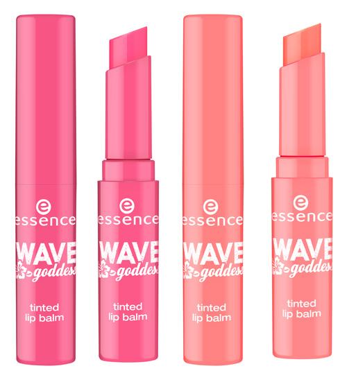 Essence-Summer-2014-Wave-Goddess-Collection-Tinted-Lip-Balm