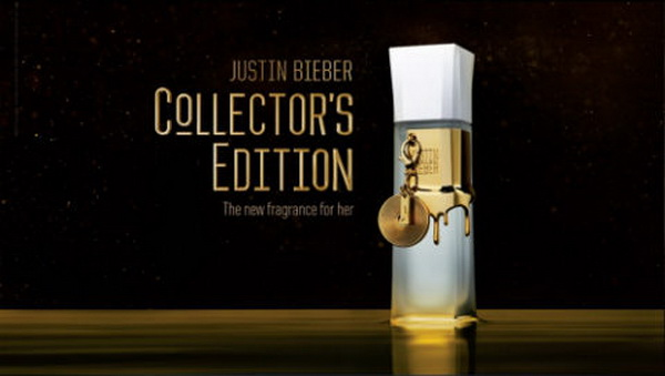 Justin-Bieber-2014-Collector's-Edition 2
