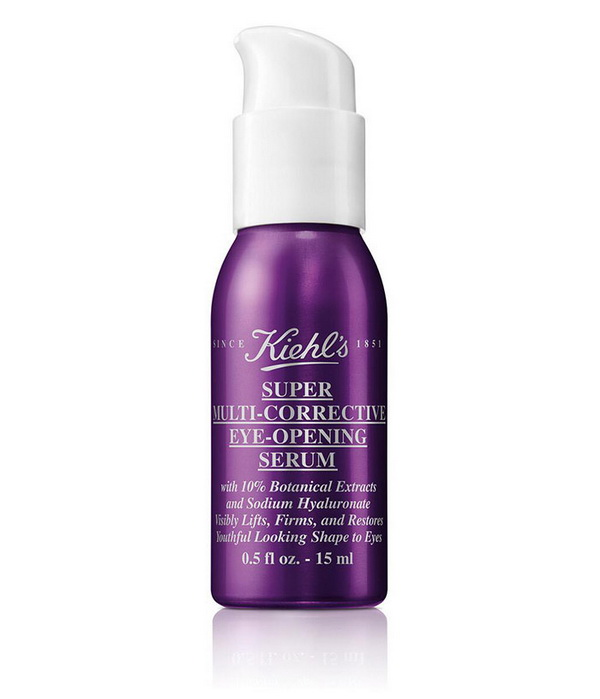 Kiehl's-2014-Super-Multi-Corrective-Eye-Opening-Serum