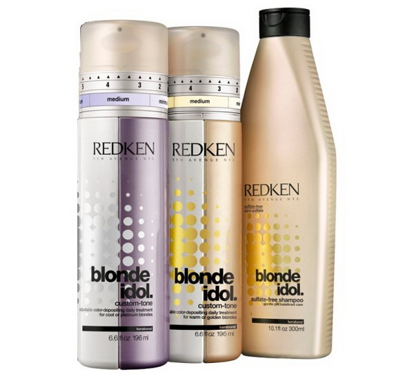 Redken-2014-Blonde-Idol
