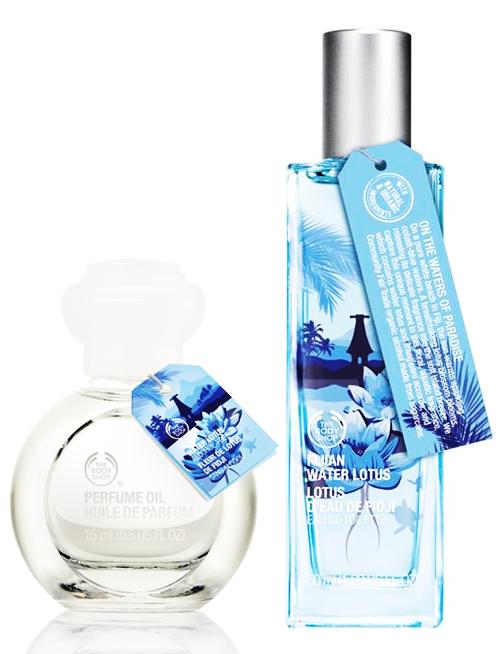 The-Body-Shop-2014-Fijian-Water-Lotus 1