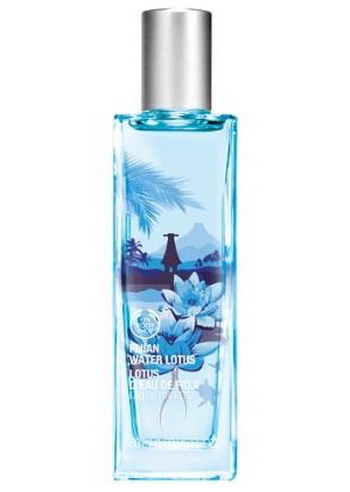 The-Body-Shop-2014-Fijian-Water-Lotus-Eau-de-Toilette