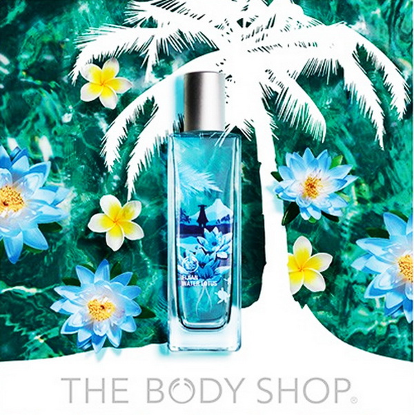 The-Body-Shop-2014-Fijian-Water-Lotus