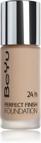 BeYu-Summer-2014-It-Teint-Time-Collection-24h-Perfect-Finish-Foundation