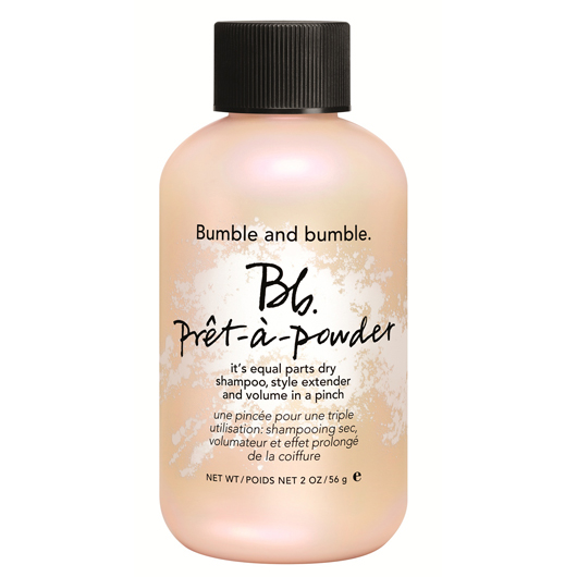 Bumble-and-bumble-Prêt-à-powder