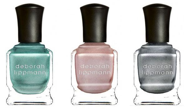 Deborah-Lippmann-Fall-2014-New-York-Marquee-Collection-2