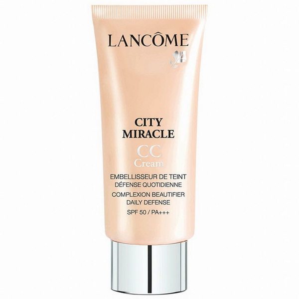 Lancome-2014-City-Miracle-CC-Cream