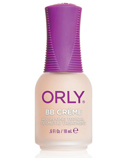Orly-2014-BB-Creme-All-in-One-Topical-Cosmetic-Treatment