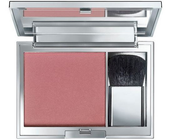 BeYu-Fall-2014-Underground-Elegance-Collection-Catwalk-Powder-Blush
