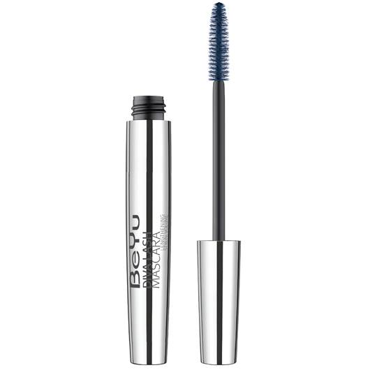 BeYu-Fall-2014-Underground-Elegance-Collection-Diva-Lash-Mascara