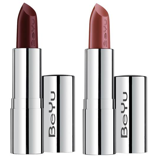 BeYu-Fall-2014-Underground-Elegance-Collection-Star-Lipstick