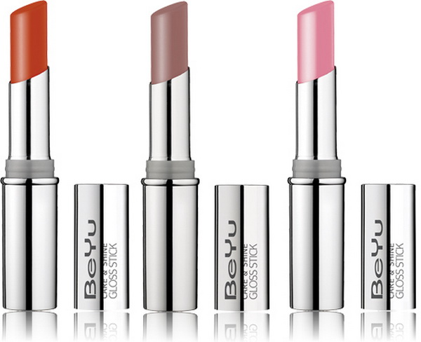 BeYu-Summer-2014-Happy-Kiss-Collection-Care-and-Shine-Gloss-Stick