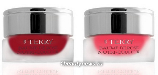 By-Terry-Fall-2014-Rose-Infernale-Collection-Baume-de-Rose 2-
