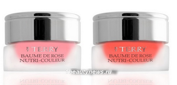 By-Terry-Fall-2014-Rose-Infernale-Collection-Baume-de-Rose 3-
