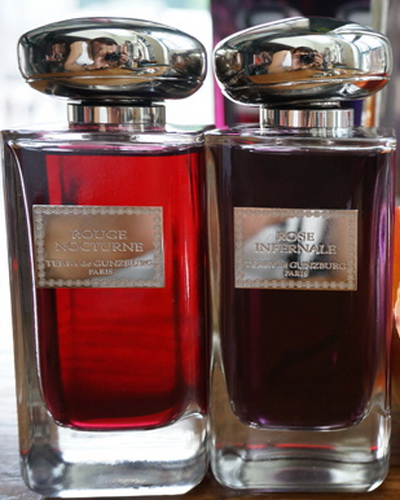 By-Terry-Fall-2014-Rose-Infernale-Collection-Parfume