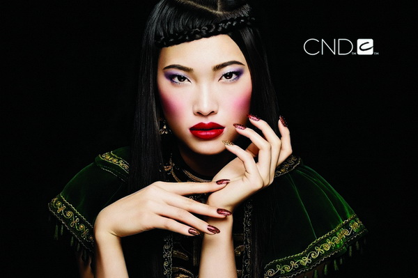 CND-Fall-2014-Modern-Folklore-Collection