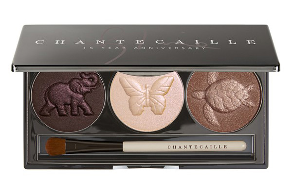 Chantecaille-Fall-2014-Makeup-Collection-15-Year-Anniversary-Eye-Shade-Trio 1