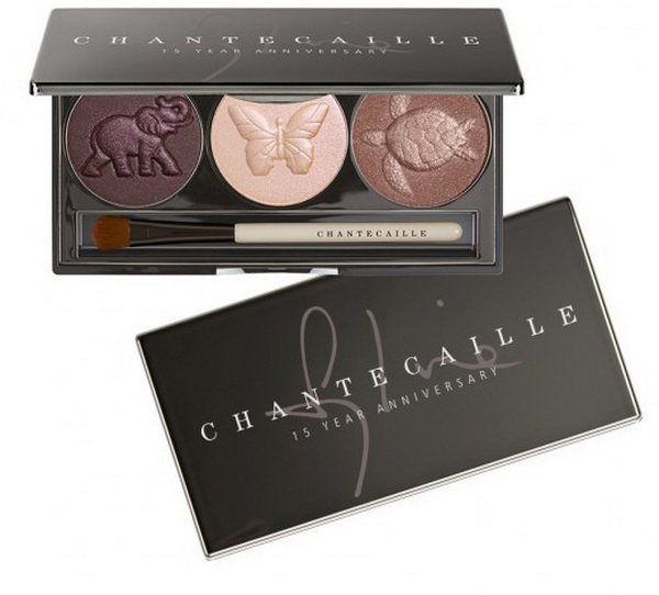 Chantecaille-Fall-2014-Makeup-Collection-15-Year-Anniversary-Eye-Shade-Trio 2