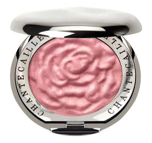 Chantecaille-Fall-2014-Makeup-Collection-Cheek-Shade