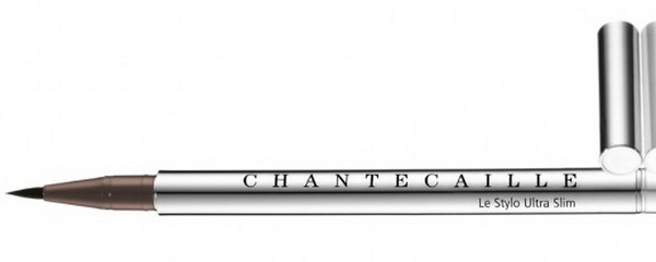 Chantecaille-Fall-2014-Makeup-Collection-Le-Stylo-Ultra-Slim-Water-Resistant-Eyeliner 2
