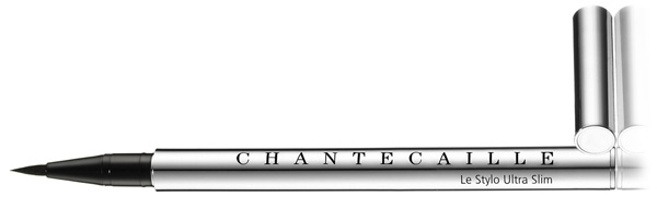 Chantecaille-Fall-2014-Makeup-Collection-Le-Stylo-Ultra-Slim-Water-Resistant-Eyeliner