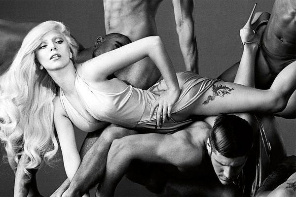 Lady-Gaga-Eau-de-Gaga-001