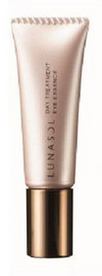 Lunasol-Fall-2014-Makeup-Collection-Day-Treatment-Eye-Essence