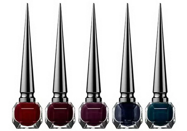 Christian-Louboutin-Fall-2014-Nail-Colour-Collection-The-Noirs 1