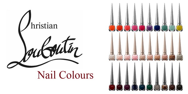 Christian-Louboutin-Fall-2014-Nail-Colour-Collection
